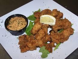 cuisine alligator 7 best gator recipes images on alligator recipe