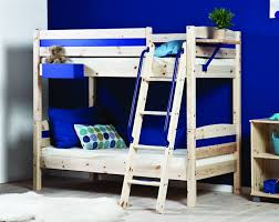Thuka Bunk Bed Shorty Bunk Beds Thuka Trendy 5