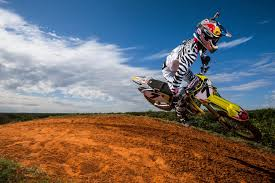 video motocross freestyle james stewart 2015 motocross photos and videos
