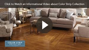 somerset floors color collection