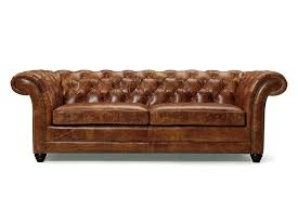 canapé imitation chesterfield design d intérieur chesterfield canape westminster leather