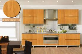 modern wooden kitchen kitchen beautiful white brown wood stainless unique design