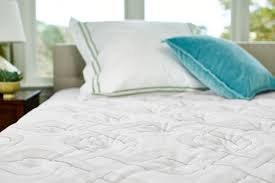 Tempur Duvet Homemattresscenter Com Sealy Tempur Pedic Serta Mattress Sealy