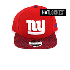 New York Giants Flag New Era Nfl New York Giants 2017 Sideline Snapback Hat Australia