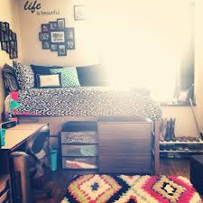 Colleges With Good Interior Design Programs 140 Best Interior Design Dorm Rooms Images On Pinterest