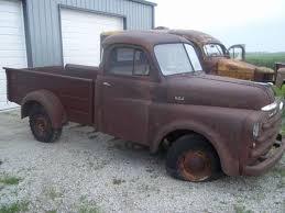 1949 dodge truck for sale 49 dodge rat rod related keywords suggestions 49 dodge rat rod