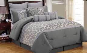 bedding set noticeable cheap bedding sets from china amusing