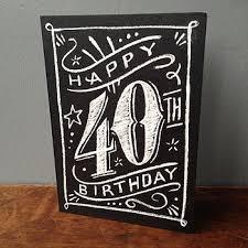 best 25 happy birthday chalkboard ideas on pinterest happy