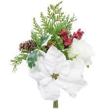 Vases At Michaels Floral Arrangements
