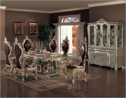 beautiful dining room sets tags unusual discounted dining room