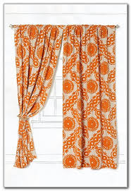 Burnt Orange Sheer Curtains Sheer Curtains Burnt Orange Sheer Curtains Pictures Of