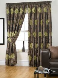 bright green curtains uk home design ideas loversiq