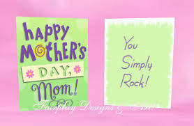 jumbo s day cards second marketplace jumbo s day card you simply