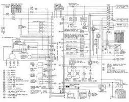 nissan ga15 wiring diagram nissan ga15de ecu wiring help 183880