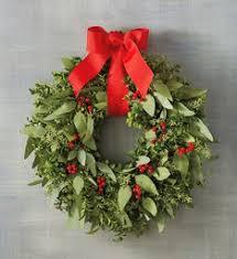 christmas wreaths garland u0026 mini christmas trees harry u0026 david