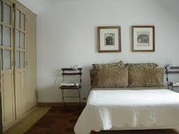 chambre d hote penmarch chambres d hôtes maison des rochers chambre d hôtes penmarc h
