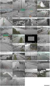 Houston Weather Radar Map Historical Hurricane Harvey Devastates Coast Floods Inland Texas