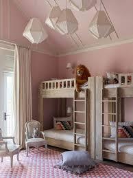 best 25 pink childrens paint ideas on pinterest book