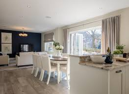 the henley redrow kitchen diner pinterest henleys room