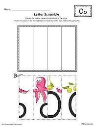 best 25 scramble letters ideas on pinterest free picture