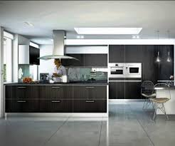 newest kitchen ideas kitchen adorable contemporary kitchen cabinets modern wooden