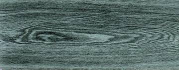Armalock Laminate Flooring Armstrong 阿姆斯壯台灣總代理法威實業有限公司 超耐磨木地板威尼斯抗