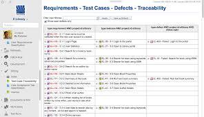 sample bug report teamlive visual diff