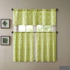decor small bathroom window curtains with cafe curtains also