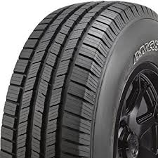 michelin light truck tires amazon com michelin ltx m s2 all season radial tire 265 70r16