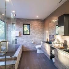 bathroom design los angeles interior collection 157 photos 18 reviews interior