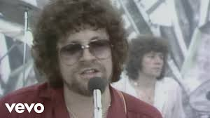youtube music electric light orchestra electric light orchestra confusion youtube