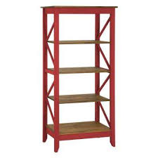 130 Best Shelves Images On by Bookcases Home Office Furniture The Home Depot