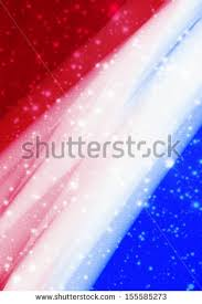 red white and blue stock images royalty free images u0026 vectors