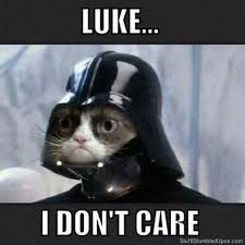 Feeling Down Meme - memes that are sure to crack laughs star wars amino