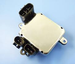 lexus es 350 radiator fits toyota rav4 sienna lexus es350 radiator cooling fan control