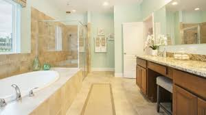 new home floorplan melbourne fl venice maronda homes