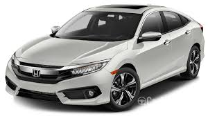 nissan civic 2016 honda civic 2016 1 8s in malaysia reviews specs prices
