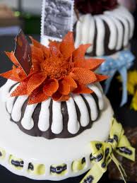 nothing bundt cakes announces hendersonville grand opening celebration