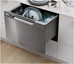 kitchen collections appliances small kitchen collections appliances small a guide on 25 best ideas