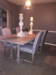 unfinished dining room tables kitchen marvelous 36 inch table legs dining room table legs