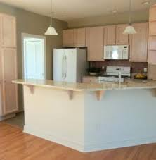 paint color consulting buncombe henderson polk county nc