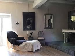 chambre hote agen chambres d hôtes le relais de roquefereau bed breakfast penne d