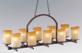 Real Candle Chandelier Candle Chandelier Hermia Candle Chandelier Kichler Covington