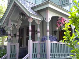 Front Porch Floor Paint Colors by Use Paint To Enhance The Look Of Your Porch Youtube