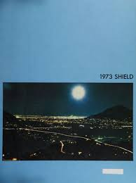 camelback high school yearbook 1973 camelback high school yearbook online az classmates
