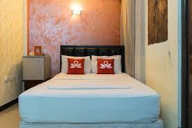 Zen Bedrooms Mattress Review Zen Rooms Sea Street Pettah Colombo 2017 Room Prices Deals