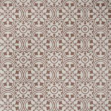 cheap sheet vinyl flooring rolls floor ideas