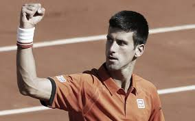 open 2016 djokovic comes through fourth test against