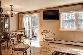 maine home and design stroudwater homes and condos for sale portland maine real estate
