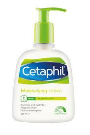 light moisturizer for sensitive skin cetaphil moisturising lotion 236ml amazon co uk health personal care